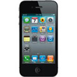 Apple iPhone 4/ CDMA/ 4S