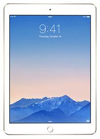 iPad Air 2 / iPad 6