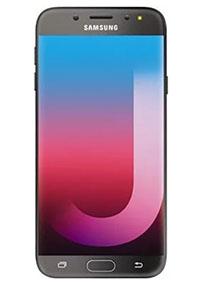 Galaxy J7(2018) / J737 / J7 Star
