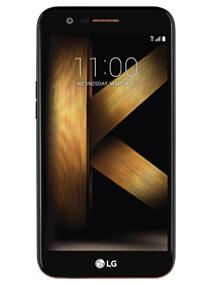 LG K20 Plus / LV5 / K10(2017) / M250