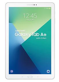Galaxy Tab A / P580