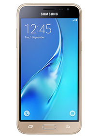 Galaxy J3(2016) J320 / Amp Prime