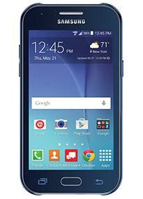 Galaxy J120 / J1(2016) / Amp 2