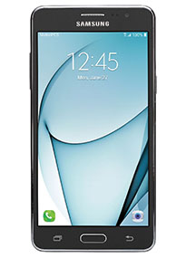 Galaxy On5 G500