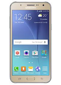 Galaxy J700 / J7(2015)