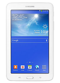Galaxy Tab 3/ T110 7.0'