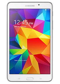 Galaxy Tab 4/ T230 7.0'