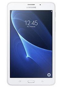 Galaxy Tab A/ T285 7.0(2016)
