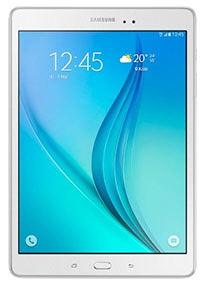 Galaxy Tab 5/ Tab A/ T350/T355 8.0'
