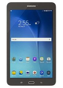 Galaxy Tab E/ T377 8'