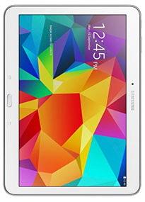 Galaxy Tab 4/ T530 10.1'