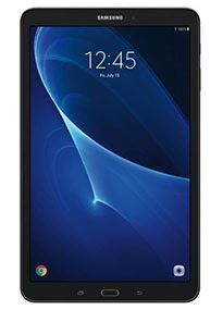 Galaxy Tab A/ T580 10.1'