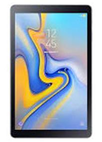 Galaxy Tab A / T590 (10.5