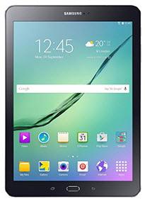 Galaxy Tab S2/ T710/T715/T715C 8.4'