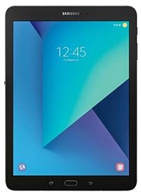 Galaxy Tab S3 / T820