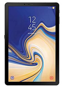 """Galaxy Tab S4 / T830 (10.5"""")"""