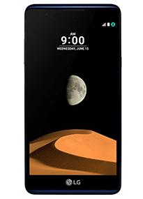 LG X Calibur / LV 9