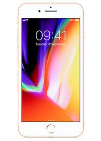 IPhone 7Plus/8Plus