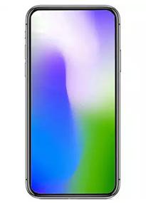iPhone 12 mini (5.4