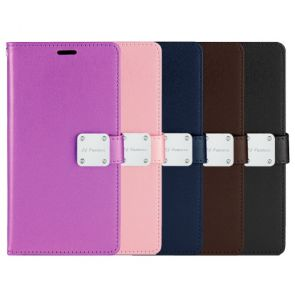 IPhone 11 Pro Max-Prime Wallet