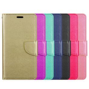 LG Q7 Plus-Alpha Wallet