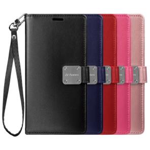 GX A02s-Prime Wallet