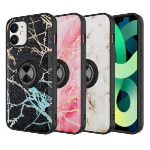 IPhone 12 mini-Trine Marble