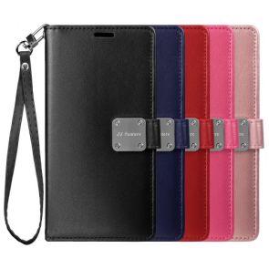 GX S21-Prime Wallet