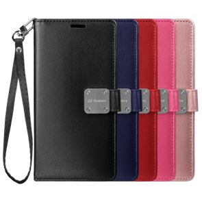 GX S21 Ultra-Prime Wallet