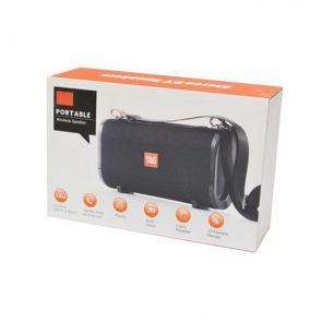 Portable Wireless Speaker, T&J TG-123