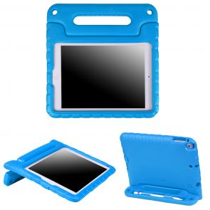 """IPad Pro 9.7"""" (2016)-Shockproof Handle Stand Case For Kids"""