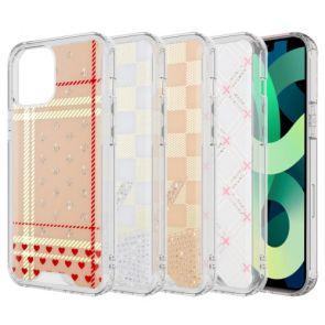 IPhone 12 mini-Art Tera