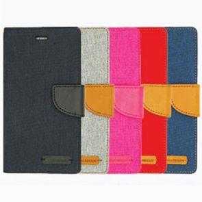 GX S9 Plus-Pastel Wallet