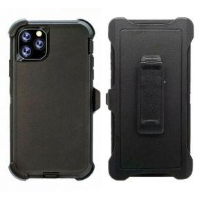 IPhone 12 Pro Max-Heavy Duty Case