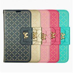GX S9 Plus-Ribbon Wallet