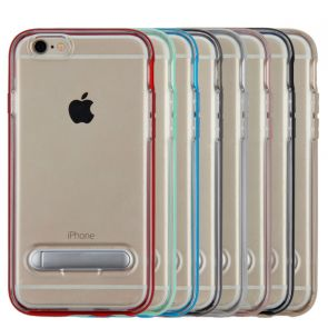 IPhone 5-Stand Bumper