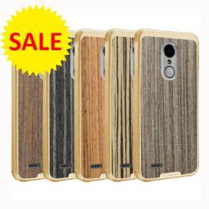LG Aristo 3+/3/2-Airmax Hard Wood