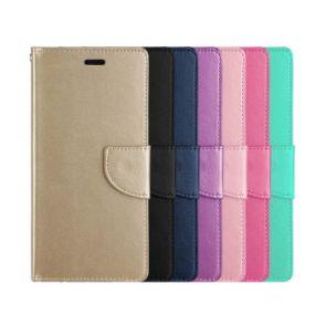 GX Note 9-Alpha Wallet