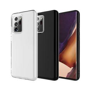 GX Note 20 Ultra-Solid TPU
