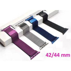 Smart Watch Metal Strap 42/44mm