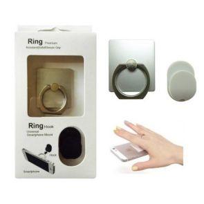 Ring Premium w/ Universal Smartphone Mount Hook