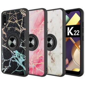 LG K22/32-Trine Marble