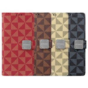 LG Aristo 5/K31-Louis Wallet