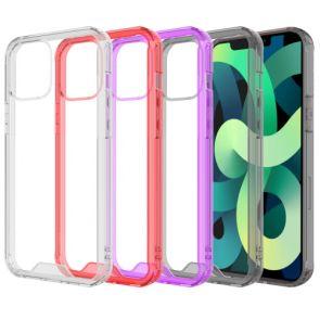 IPhone 12/12 Pro-Tera Crystal