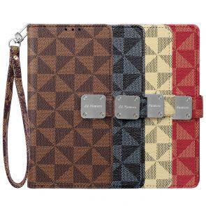 GX A12-Louis Wallet