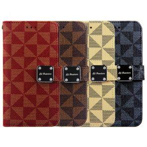 LG V40 ThinQ-Louis Wallet