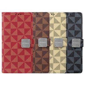 GX Note 10-Louis Wallet
