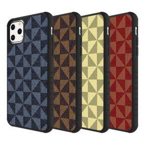 IPhone 7Plus/8Plus-Louis Tough