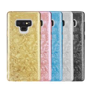 LG V40 ThinQ-Starlight Marble