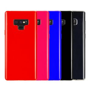 LG V40 ThinQ-Solid TPU